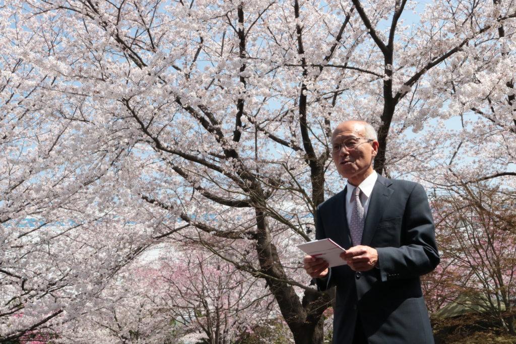 6)埼玉県特別支援学校さいたま桜高等学校