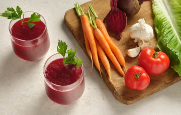 homemade-v8-juice-recipe-hero-1024x536
